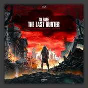 The Last Hunter (Official Pumpkin 2017 Anthem)
