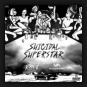 Ran-D & Phuture Noize - Suicidal Superstar