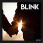 Sun Kidz - Blink