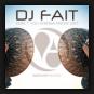 DJ Fait - Don't You Wanna Know 2017