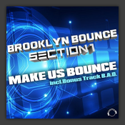 Make Us Bounce