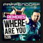 Paffendorf - Where Are You 2k17