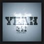 James Jaxon - Yeah 3x