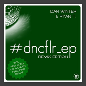 #dncflr_ep (Remix Edition)