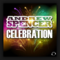 Andrew Spencer - Celebration
