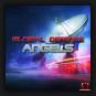 Global Defence - Angels