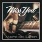 André Schlüter - Miss You