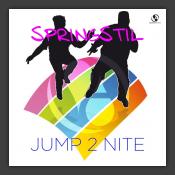 Jump 2 Nite