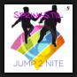 Springstil - Jump 2 Nite