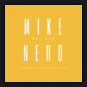 Mike Nero - Believe (Persian Raver Remixes)