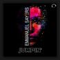 Emmanuel Sayers - Jumpin'