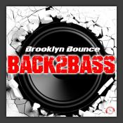 Back2Bass