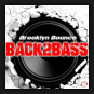 Brooklyn Bounce - Back2Bass