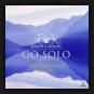 Koehne & Kruegel feat. Jasmiina - Go Solo