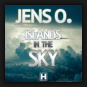 Jens O. - Islands In The Sky