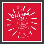 Caramba! (The Prophet's Hardcore Tequila Mix)