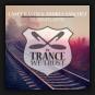 Casey Rasch & Andres Sanchez - Transatlantic