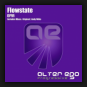 Flowstate - Opia
