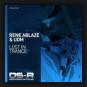 Rene Ablaze & UDM - Lost In Trance