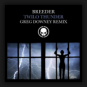 Breeder - Twilo Thunder (Greg Downey Remix)