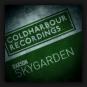 Daxson - Skygarden