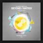 Danilo Ercole - Beyond / Matrix