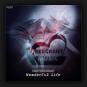 Max Freegrant - Wonderful Life