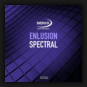 Enlusion - Spectral