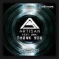 Artisan feat. Anki - Thank You