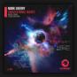 Mark Sherry - Gravitational Waves