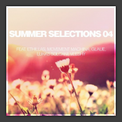 Summer Selections 04
