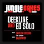 Ed Solo & Deekline - Bad Bwoy