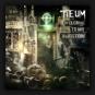 Tieum - Drugs
