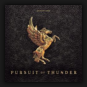 Phuture Noize - Pursuit Of Thunder
