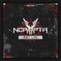Ncrypta - NXT LVL