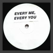 Every Me, Every You
