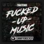 Tommyknocker - Fucked Up Music