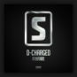 D-Charged - Fanfare