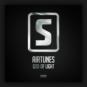 Airtunes - God Of Light