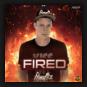 Primefire - Fired