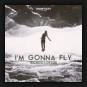 MickeyG & Oryon - I'm Gonna Fly