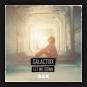 Galactixx - Let Me Down