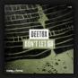 Deetox - Don't Let Go