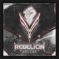 Rebelion & Deetox - Within Me