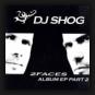 DJ Shog - Ocean Drive