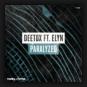 Deetox feat. Elyn - Paralyzed