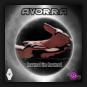 Avorra - Hand In Hand