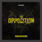 The Opposition Part 1