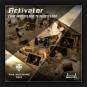 Activator - From Dancefloor To Dancefloor