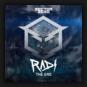RADI - The End